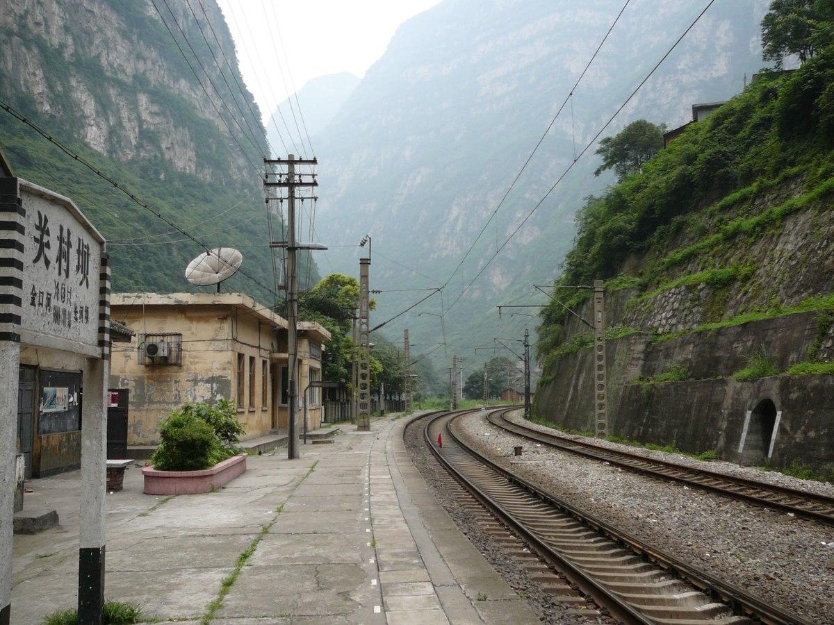 kunming dating site Cl china choose the site nearest you: beijing chengdu chongqing dalian guangzhou hangzhou.