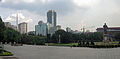 Guangzhou from Sun Yat-sen Memorial Hall.JPG