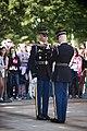 Guard Change Ceremony (27120852402).jpg