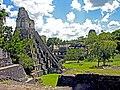 Guatemala-1619 (2213787329).jpg
