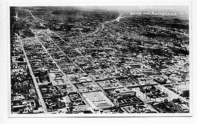 Resultado de imagen para Como fue 1921