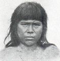 Guaykuru American Indian Mongoloid.png