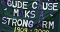 Gude Cause Banner.jpg