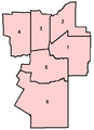 Guelph Wards 2018-.png