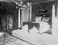 Guest Suite, Lord Strathcona House (2745718).jpg