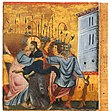 Guido Da Siena - Kiss of Judas - WGA10987.jpg