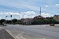 Guignes - Croisement Rue de Troyes-Rue du Jeu - 20130804 133429.jpg