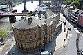 Guildhall Newcastle Tyne 2.jpg