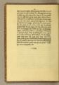 Guillaume De Luynes - Lettre escrite de Cayenne (1653) 02.png
