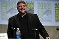 Guillermo del Toro, The Book of Life, 2014 Comic-Con 4.jpg