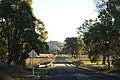 Gulgong NSW 2852, Australia - panoramio (86).jpg
