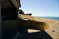 Gun Emplacement 1, Godley Head Battery Compound.jpg