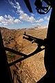 Gunner's View.jpg