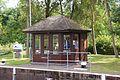 Gunthorpe Lock 2015 05.jpg