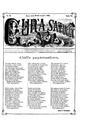 Gura satului 1869-05-30, nr. 19.pdf