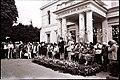 Gurcharan Singh Tohra. Lion of the Punjab. Exhibition. Gunnersbury Park. 1982.jpg