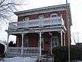 Gustaf Anderson House.JPG