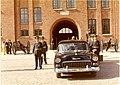 Gustaf VI Adolfs likfärd, Kaserngården, A 6 MILIF.005187.jpg