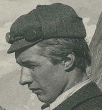 Gustav Jahn.jpg