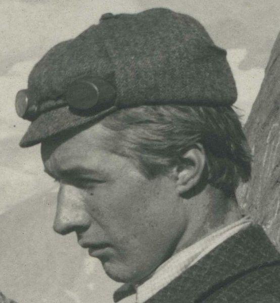File:Gustav Jahn.jpg