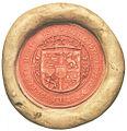 Gustav Vasa sigill.jpg