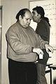 Guy Bouchauveau et Christian Cuxac.jpg