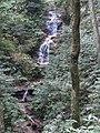 Gyoja no taki (Mt Iwawaki).jpg