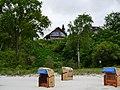 Häuser in Scharbeutz - panoramio (2).jpg