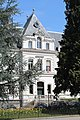 Hôtel Préfecture Haute Savoie Annecy 3.jpg