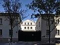 Hôtel de Richepanse 001.JPG
