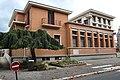 Hôtel des Postes de Rambouillet en 2013 04.jpg