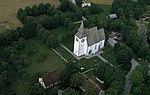 Hörsne kyrka - KMB - 16000300024495.jpg