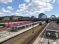 Høje Taastrup Station 02.jpg
