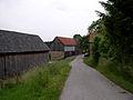 Hückeswagen-niederburghof.jpg