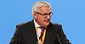 Hüppe CDU Parteitag 2014 by Olaf Kosinsky-10.jpg