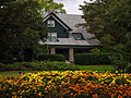 H. H. Dow House.jpg