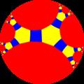 H2 tiling 23j6-7.png