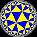 H2 tiling 334-4.png