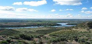 HAFO snake river.jpg