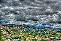 HDR Vigo - panoramio.jpg