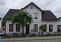 HH-Lohbrügge Klapperhof 5.jpg