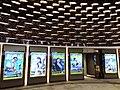 HK 九龍塘 Kln Tong 又一城 Festival Grand Cinema 洲立影藝 戲院 October 2018 SSG 02.jpg