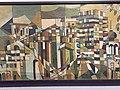 HK 灣仔北 Wan Chai North 香港會展 HKCEC 佳士得 拍賣 Christie's Auction 預展 preview November 2020 SS2 26.jpg