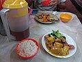 HK 觀塘 Kwun Tong 駿業街 Tsun Yip Street 熟食市場 Tsun Yip Cooked Food Market 食晏 lunch time Nov 2018 SSG 05.jpg