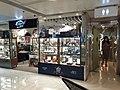 HK CWB 銅鑼灣 Causeway Bay 世貿中心商場 World Trade Centre mall April 2020 SS2 09.jpg