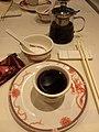 HK CWB 銅鑼灣 Causeway Bay 溫莎大廈 Windsor House mall shop 稻香酒家 Tao Heung Restaurant morning tea breakfast October 2020 SS2 01.jpg