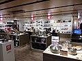 HK CWB 香港崇光百貨 SoGo Store shop Sept 2018 SSG 46.jpg