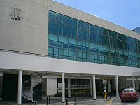 HK_Central_City_Hall_Lower_Block_Edinburgh_Place.JPG