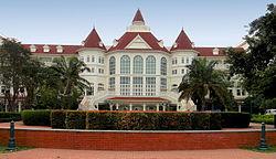 Hotels Near Disney Cruise Port Miami