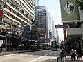 HK Nathan Road Mong Kok Section.jpg